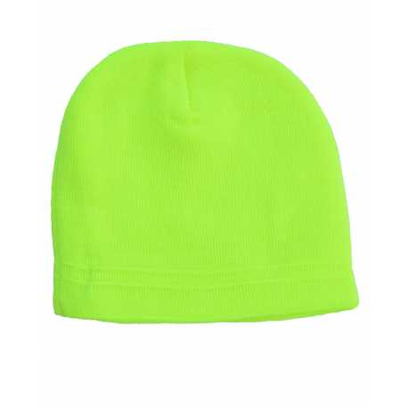 Bright Shield B980 Knit Beanie