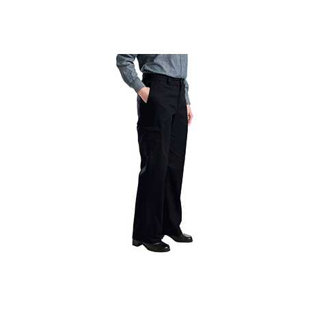 Dickies FP223 6.75 oz. Women's Premium Cargo/Multi-Pocket Pant
