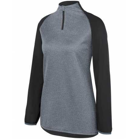 Augusta Sportswear 3622 Ladies' Record Setter Pullover