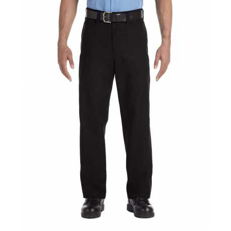 Dickies LP812 Men's 7.75 oz. Industrial Flat Front Pant