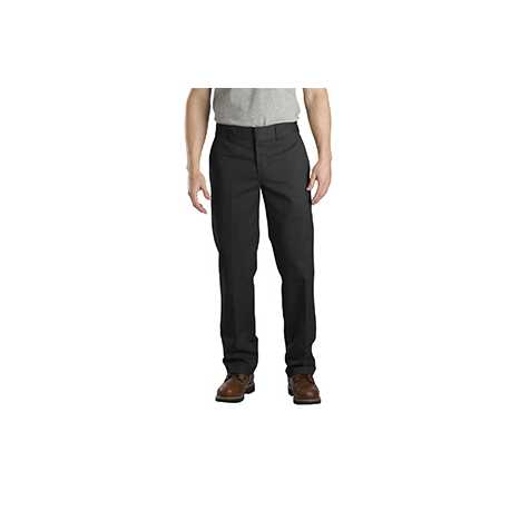 Dickies WP873 8.5 oz. Slim Straight Fit Work Pant