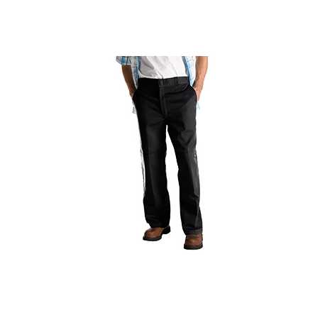 Dickies 85283 8.5 oz. Loose Fit Double Knee Work Pant