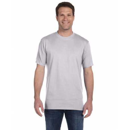 Anvil 780 Midweight T-Shirt