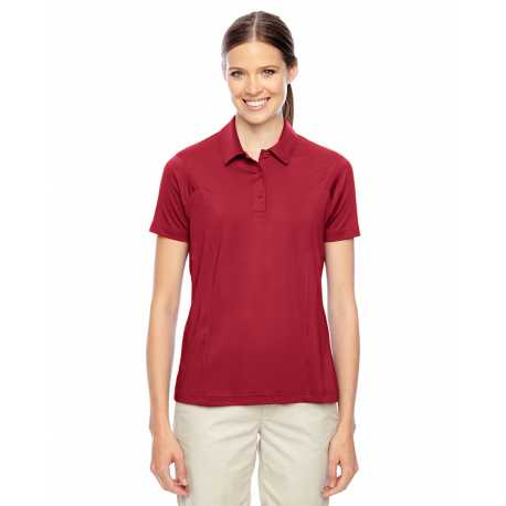 Team 365 TT20W Ladies' Charger Performance Polo
