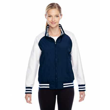 Team 365 TT74W Ladies' Championship Jacket