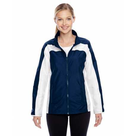 Team 365 TT76W Ladies' Squad Jacket