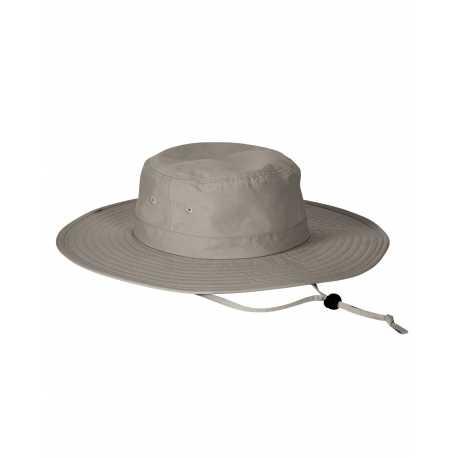 Adams XP101 Extreme Adventurer Hat