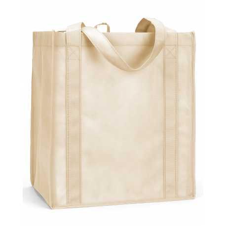 Liberty Bags LB3000 Reusable Shopping Bag