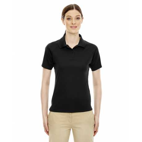 Extreme 75046 Ladies' Eperformance Pique Polo
