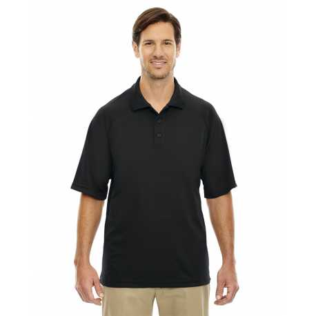 Extreme 85080 Men's Eperformance Pique Polo