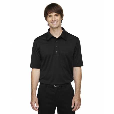 Extreme 85114 Men's Eperformance Shift Snag Protection Plus Polo