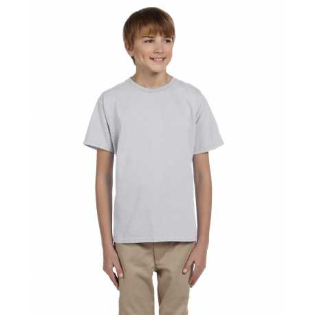 Gildan G200B Youth Ultra Cotton 6 oz. T-Shirt