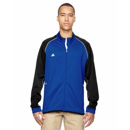 Adidas Golf A200 Men's climawarm + Jacket