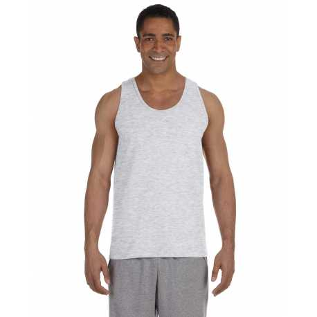 Gildan G220 Adult Ultra Cotton 6 oz. Tank