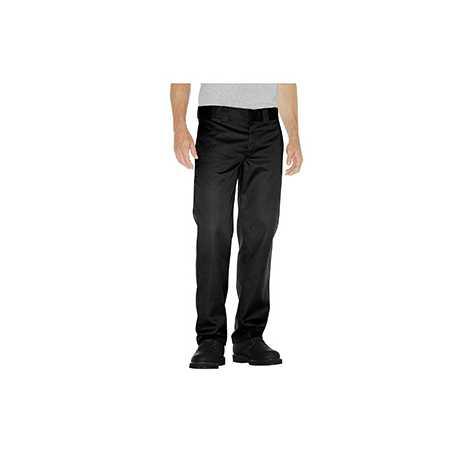 Dickies WP873 8.5 oz. Slim Straight Fit Work Pant
