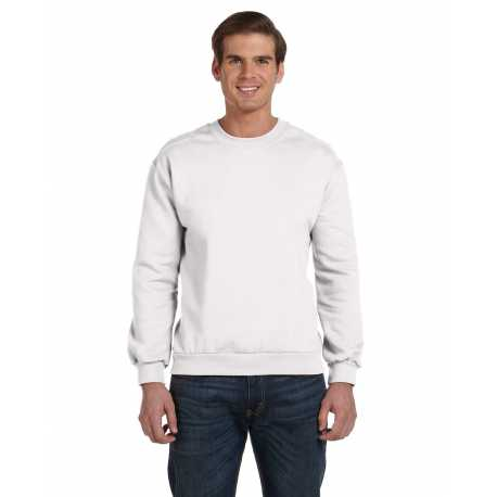 Anvil 71000 Crewneck Fleece