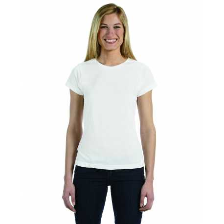 Sublivie 1510 Ladies' SubliVie Ladies' Sublimation Polyester T-Shirt