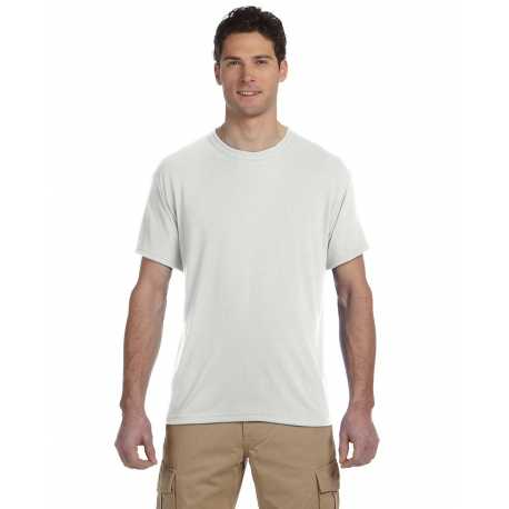 Jerzees 21M Adult 5.3 oz., DRI-POWER SPORT T-Shirt