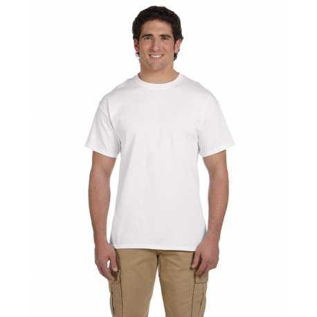 Jerzees 363 Adult 5 oz. HiDENSI-T T-Shirt
