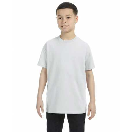 Gildan G500B Youth 5.3 oz. T-Shirt