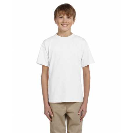 Gildan G200B Youth Ultra Cotton 6 oz. T-Shirt