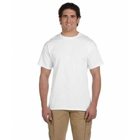 Gildan G200T Adult Tall Ultra Cotton 6 oz. T-Shirt