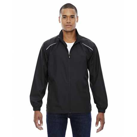 Core365 88183 Men's Motivate Unlined Lightweight Jacket