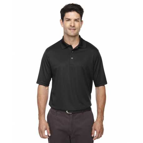 Core365 88181 Men's Origin Performance Pique Polo