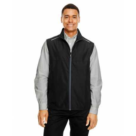 Core365 CE703 Men's Techno Lite Unlined Vest