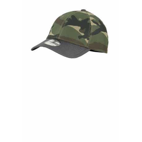 New Era NE701 Ballistic Cap