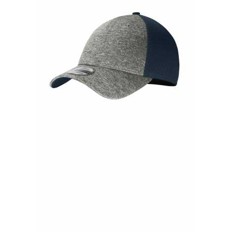 New Era NE702 Shadow Stretch Mesh Cap