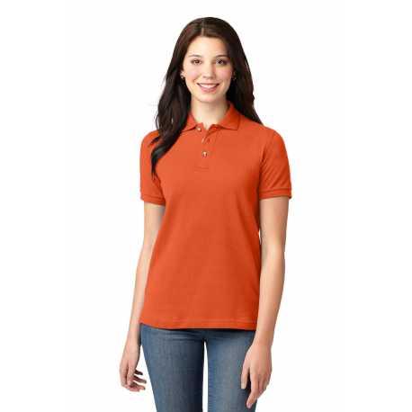L420_orange_model_front_072014