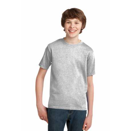 Port & Company PC61Y Youth Essential Tee