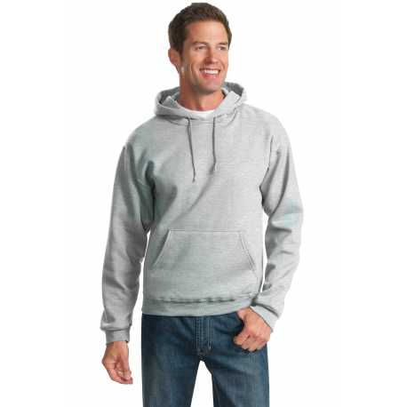 Jerzees 996M NuBlend Pullover Hooded Sweatshirt
