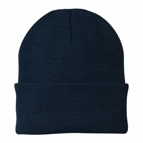 Port & Company CP90 Knit Cap