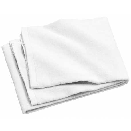 Port Authority PT42 Beach Towel