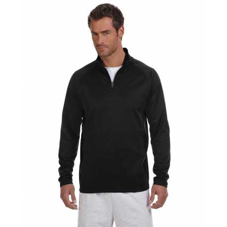 Champion S230 5.4 oz. Performance Fleece Quarter-Zip Jacket