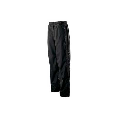 Holloway 229095 Adult Polyester Sable Pant