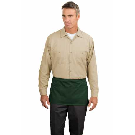 Port Authority A515 Waist Apron with Pockets