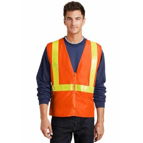 Port Authority SV01 Enhanced Visibility Vest