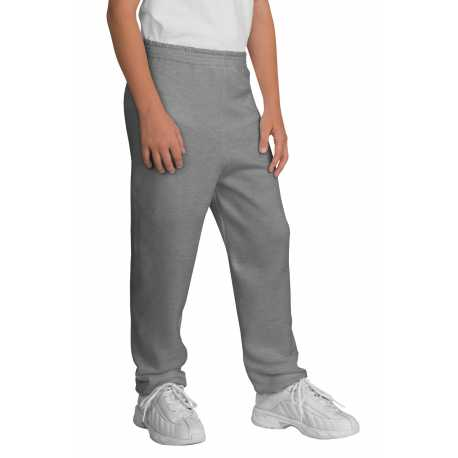 Port & Company PC90YP Youth Core Fleece Sweatpant