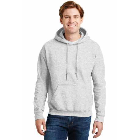 Gildan 12500 DryBlend Pullover Hooded Sweatshirt