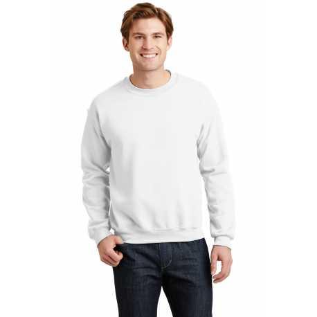 Gildan 18000 Heavy Blend Crewneck Sweatshirt