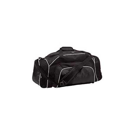 Holloway 229411 Nylon League Bag