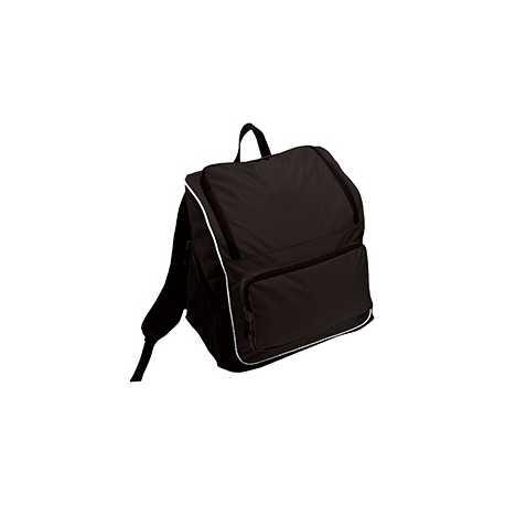 Holloway 229413 Nylon Sportsman Backpack