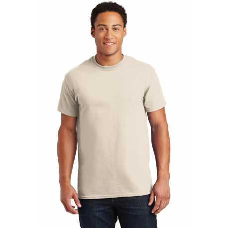 Gildan 2000 Ultra Cotton 100% Cotton T-Shirt