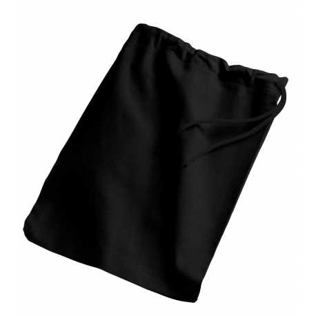 Port Authority B035 Shoe Bag