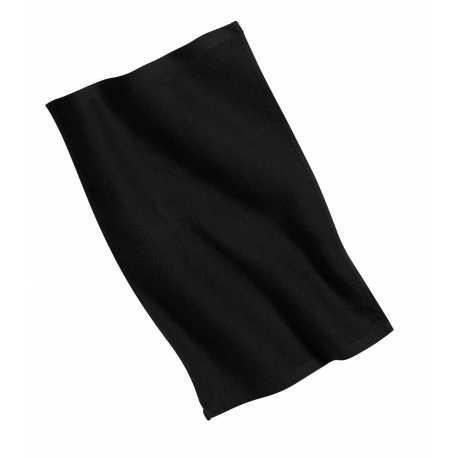 Port Authority PT38 Rally Towel