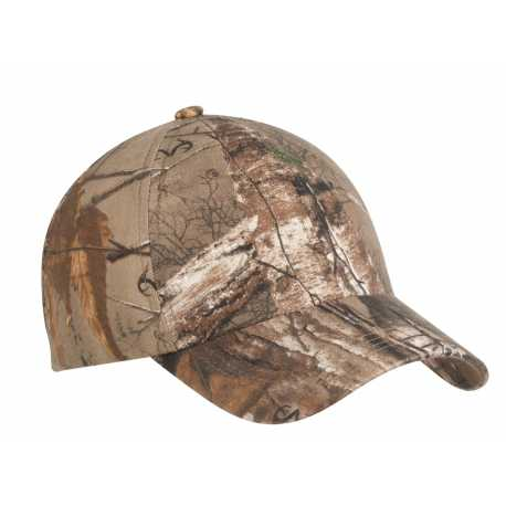 C871_realtreextra_front