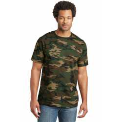 DT104C_militarycamo_model_front_042015
